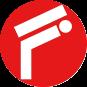 Logo Fulciniti